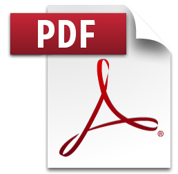 AWS-Certified-Developer-Associate pdf